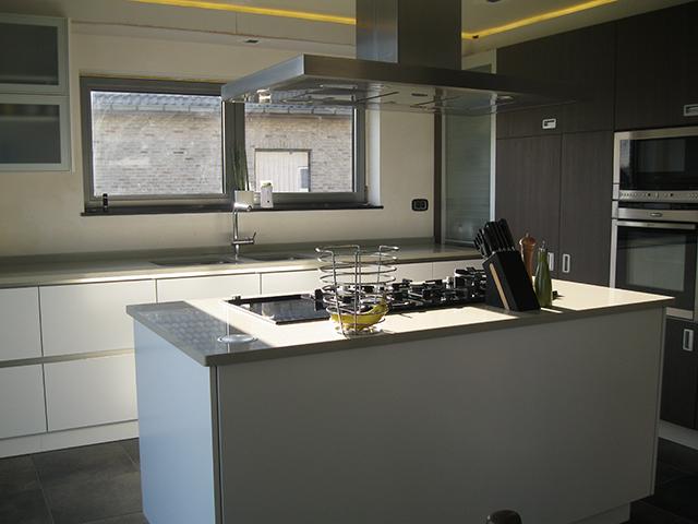 Keuken renoveren 2