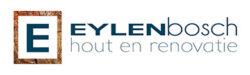 Eylenbosch hout en renovatie