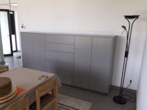 Interieur realisatie (2)