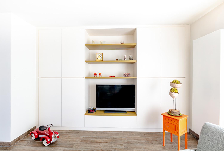 Interieur design realisatie (1)