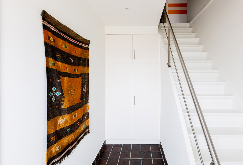 Interieur design realisatie (3)