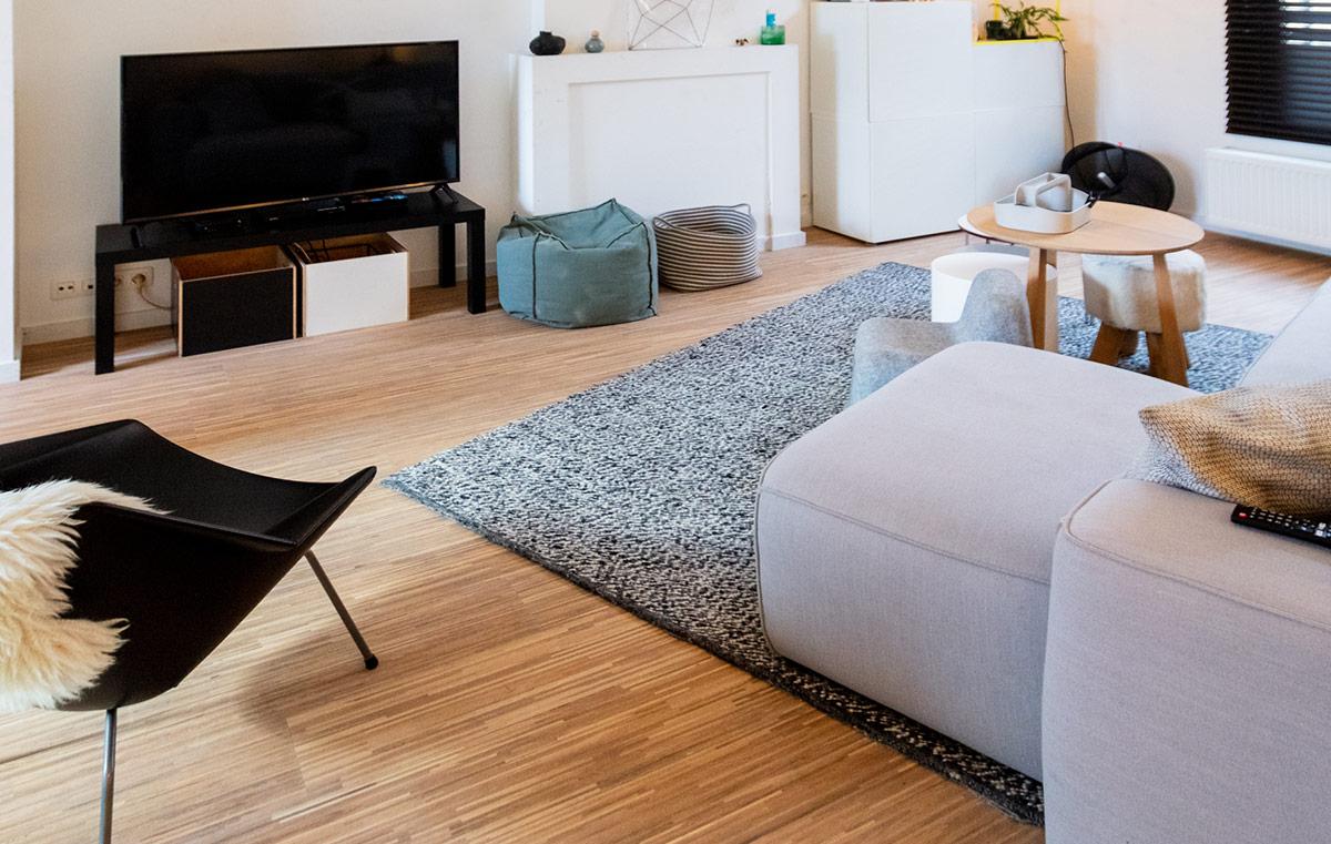Interieur_renovatie_gent