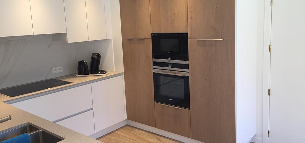 Keukenrenovatie_teaser