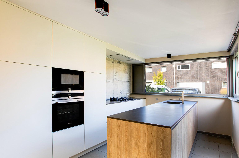 2-keuken-eylenbosch
