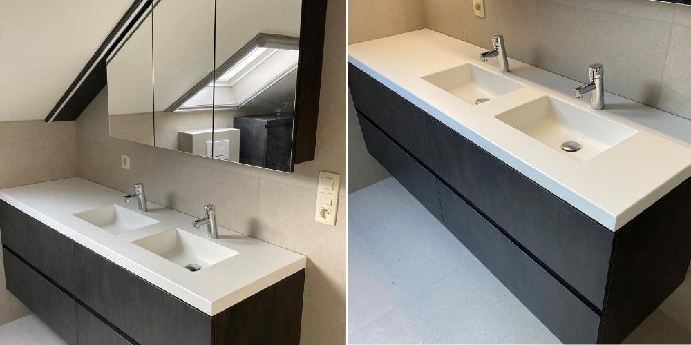renovatiepremie badkamer