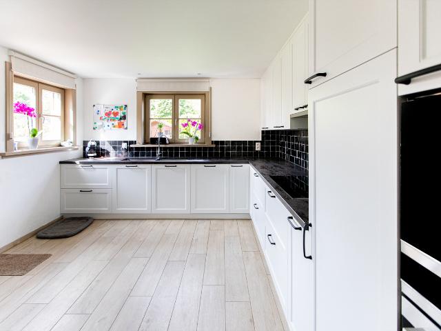 eylenbosch-keuken